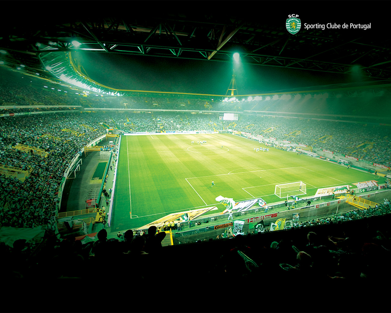 reminder about sporting lisbon game tomorrow