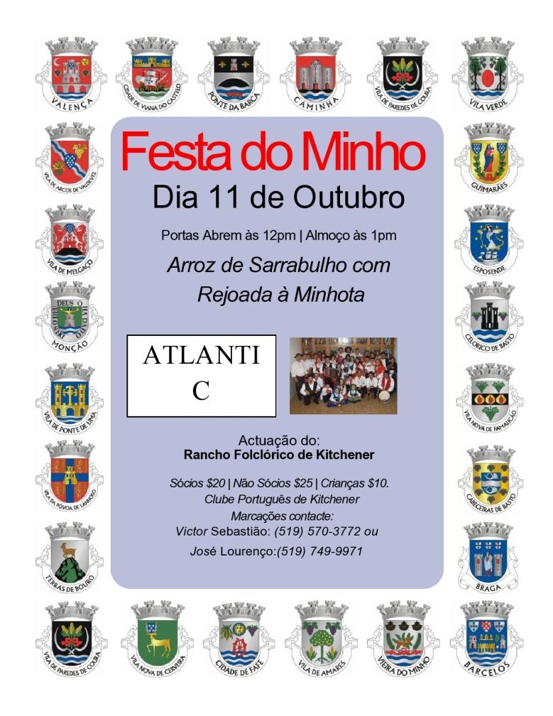 Festa Do Minho - Out. 11, 2015-page0001