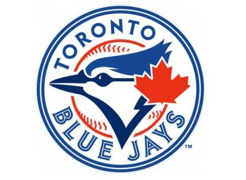 Jay's Logo
