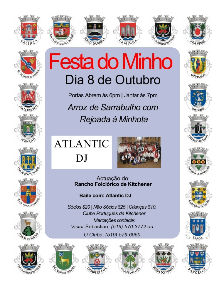 festa-do-minho-out-8-2016