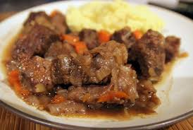 portuguese-beef-stew