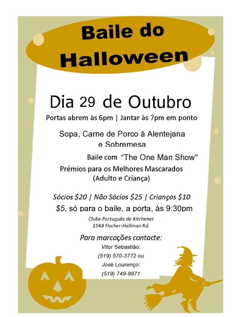 sab-out-29-baile-de-haloween