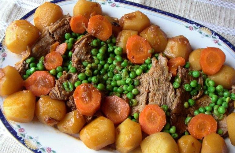 carne-estufada