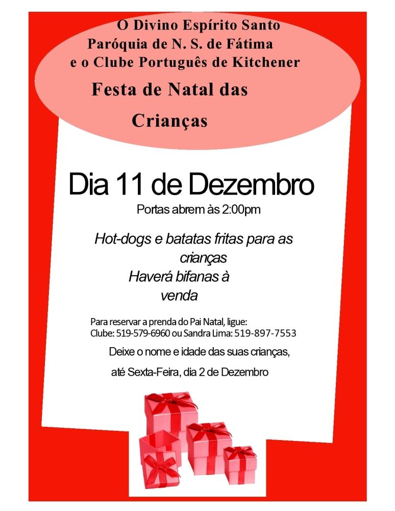festa-de-natal-das-criancas-flyer-2016