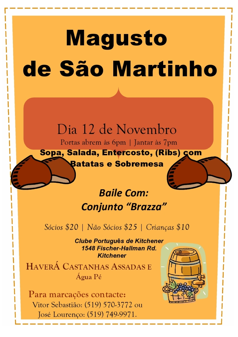 nov-12th-s-martinho