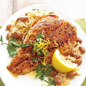 red-snapper-with-rice