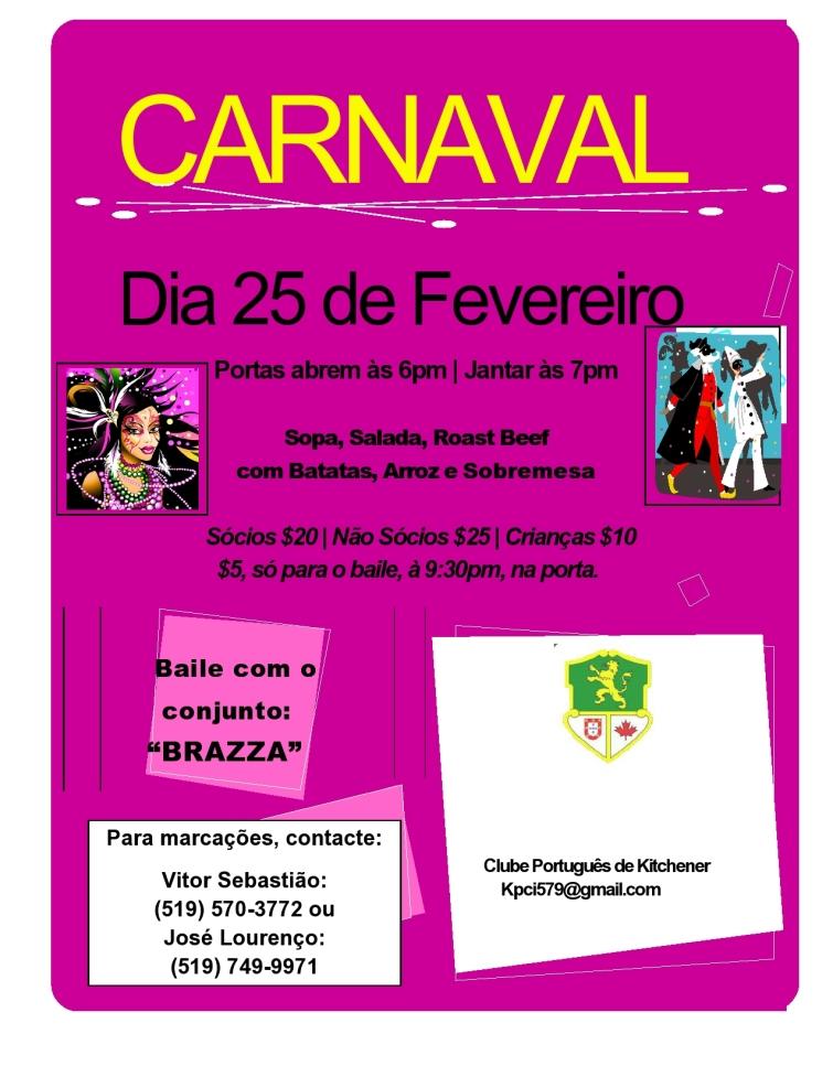 Fev. 25 - Carnaval.jpg