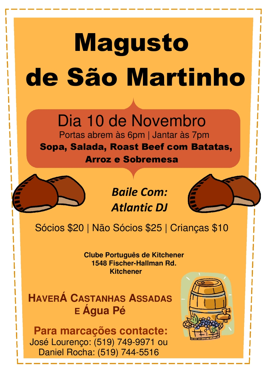 Nov-10th-S.Martinho