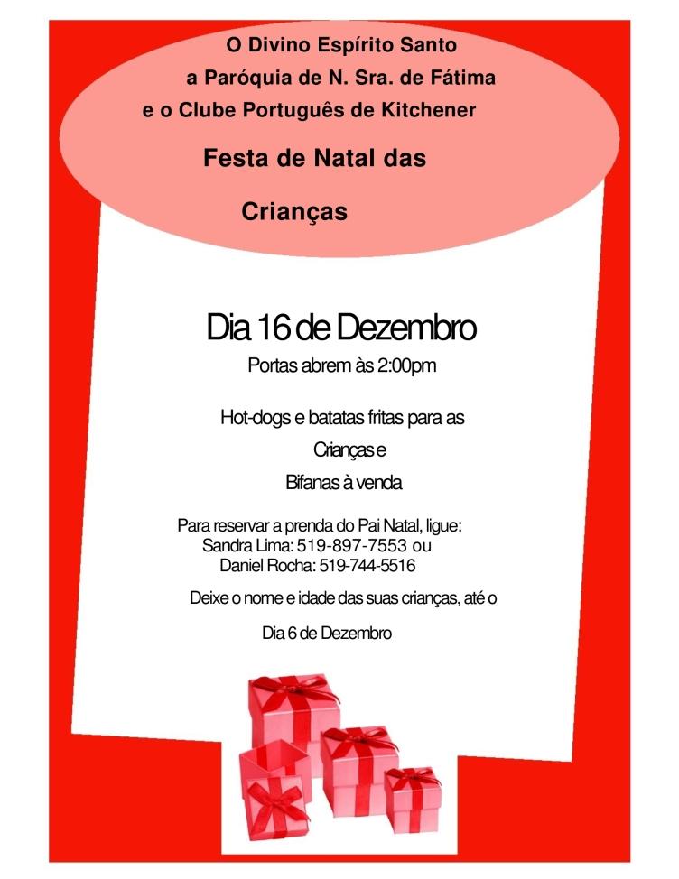Festa-de-Natal-das-Criancas-Flyer-2018