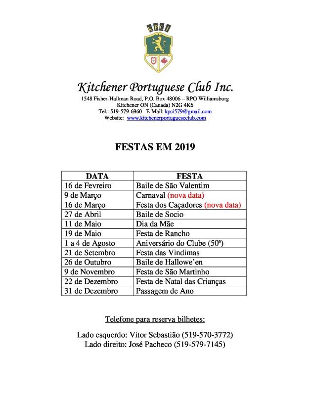 2019-Lista-De-Festas