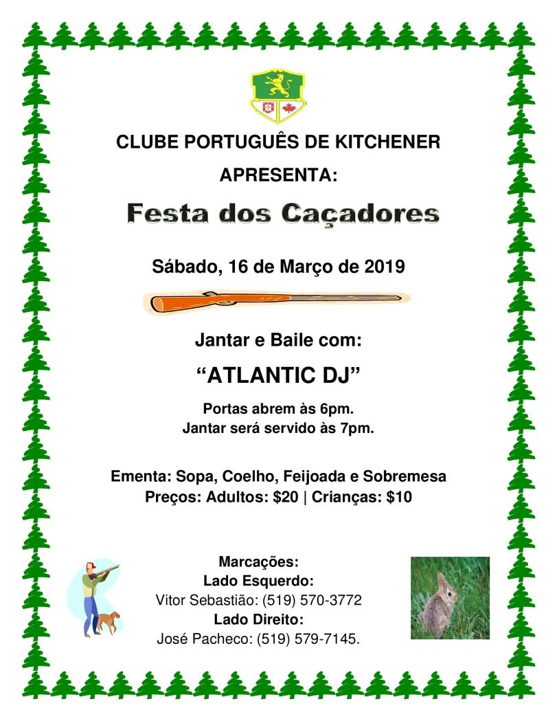 Festa-Dos-Caçadores-2019