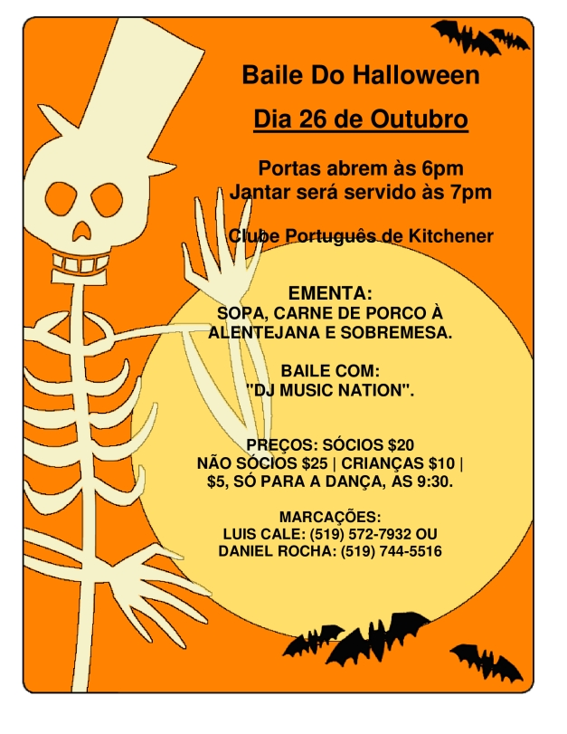 Baile-Do-Halloween-2019