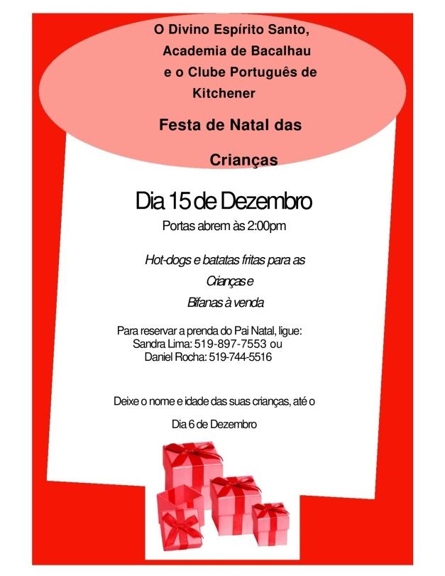 Festa-de-Natal-das-Criancas-Flyer-2019